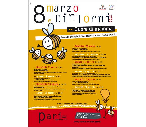 po-8-marzo-2012-manifesto