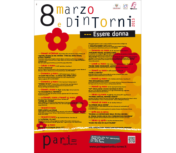 po-8-marzo-2013-manifesto