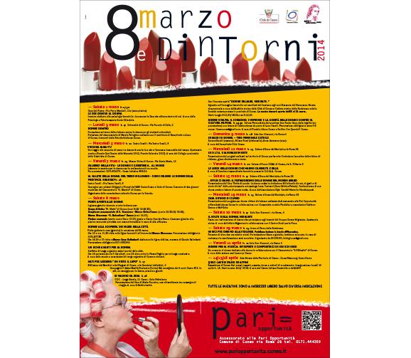po-8-marzo-2014-manifesto