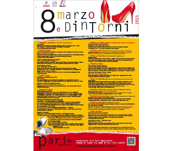 po-8-marzo-2015-manifesto