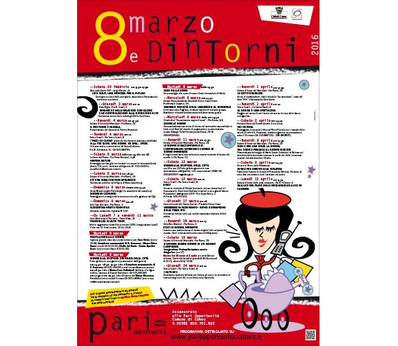 po-8-marzo-2016-manifesto
