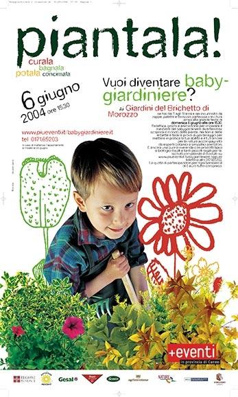 babygiardiniere-locandina