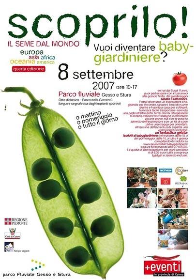 manifesto-2007-babygiardiniere-associazione-eventi-1-babygiardiniere-2007-manifesto