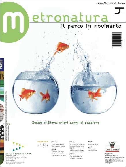 giornale-comunicazione-comune-di-cuneo-parco-fluviale-di-cuneo-131-senza-nome