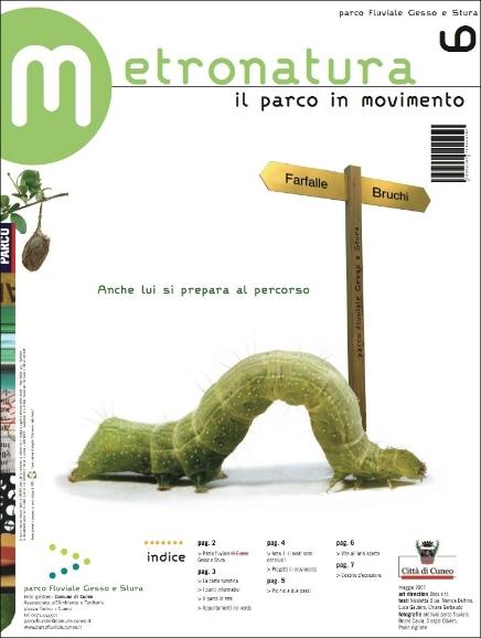 giornale-comunicazione-comune-di-cuneo-parco-fluviale-di-cuneo-134-senza-nome