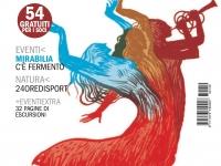 eventi-copertina-sito-bbox2013-06-x578