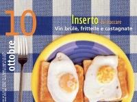 eventi-copertina-sito-bbox2002-10-x578
