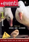 eventi-copertina-sito-bbox2003-01-x578