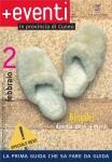 eventi-copertina-sito-bbox2003-02-x578