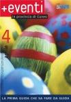 eventi-copertina-sito-bbox2003-04-x578