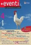eventi-copertina-sito-bbox2004-04-x578