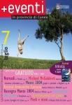 eventi-copertina-sito-bbox2004-07-x578