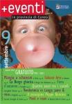 eventi-copertina-sito-bbox2004-09-x578