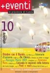 eventi-copertina-sito-bbox2004-10-x578