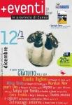 eventi-copertina-sito-bbox2004-12-x578