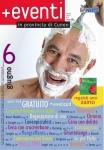 eventi-copertina-sito-bbox2005-06-x578