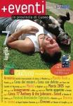 eventi-copertina-sito-bbox2005-07-x578