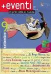 eventi-copertina-sito-bbox2005-09-x578