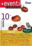 eventi-copertina-sito-bbox2005-10-x578