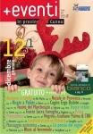 eventi-copertina-sito-bbox2005-12-x578