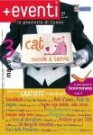 eventi-copertina-sito-bbox2006-03-x578