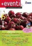 eventi-copertina-sito-bbox2006-06-x578