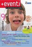 eventi-copertina-sito-bbox2006-09-x578