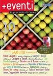 eventi-copertina-sito-bbox2006-10-x578