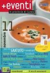 eventi-copertina-sito-bbox2006-11-x578