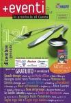 eventi-copertina-sito-bbox2006-12-x578