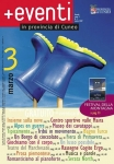 eventi-copertina-sito-bbox2007-03-x578