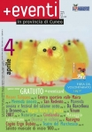 eventi-copertina-sito-bbox2007-04-x578