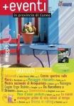 eventi-copertina-sito-bbox2007-05-x578