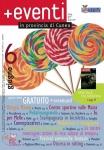 eventi-copertina-sito-bbox2007-06-x578
