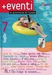 eventi-copertina-sito-bbox2007-07-x578