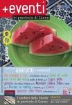 eventi-copertina-sito-bbox2007-08-x578