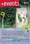 eventi-copertina-sito-bbox2007-09-x578
