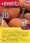 eventi-copertina-sito-bbox2007-10-x578