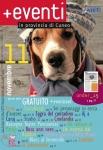 eventi-copertina-sito-bbox2007-11-x578