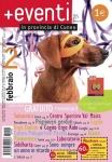 eventi-copertina-sito-bbox2008-02-x578