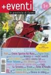 eventi-copertina-sito-bbox2008-04-x578