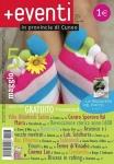 eventi-copertina-sito-bbox2008-05-x578