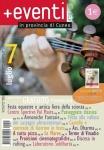 eventi-copertina-sito-bbox2008-07-x578
