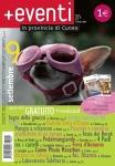 eventi-copertina-sito-bbox2008-09-x578