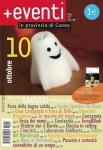 eventi-copertina-sito-bbox2008-10-x578