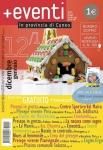 eventi-copertina-sito-bbox2008-12-x578