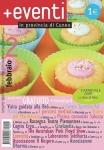 eventi-copertina-sito-bbox2009-02-x578