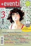 eventi-copertina-sito-bbox2009-03-x578