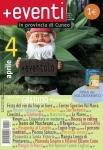 eventi-copertina-sito-bbox2009-04-x578