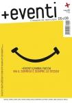 eventi-copertina-sito-bbox2009-05-x578